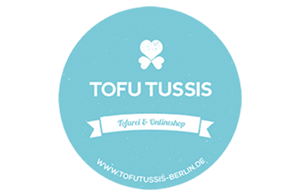 TofuTussis Logo