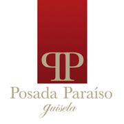 Logo Posada Pariso Guisela
