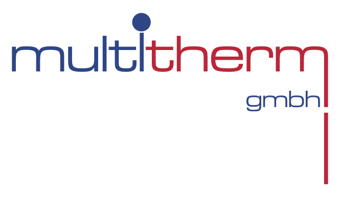 Logo multitherm