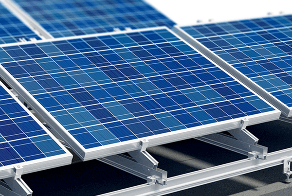 multiwatt® Energiesysteme GmbH