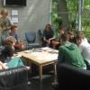 Jugendsprachreisen mit GOAL deutsch lernen